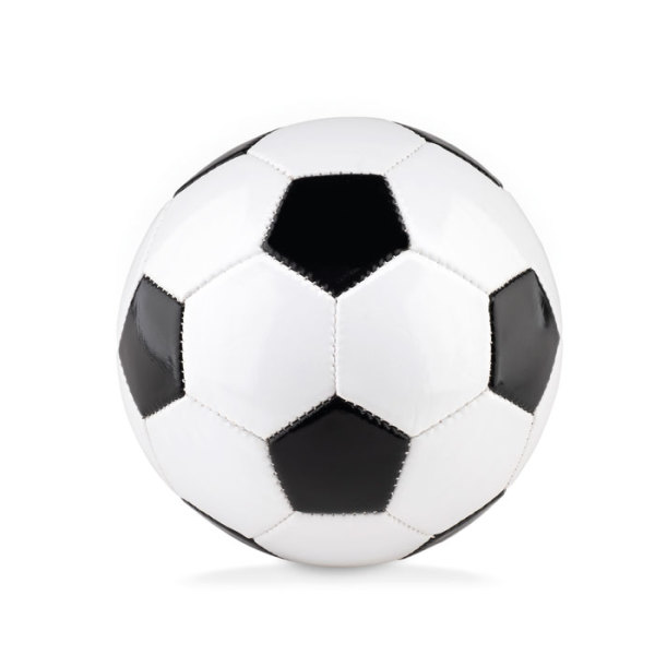 MINI SOCCER - Small Soccer ball