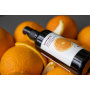 Handspray orangepeels 100 ml