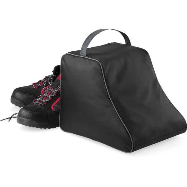 Hiking boot bag