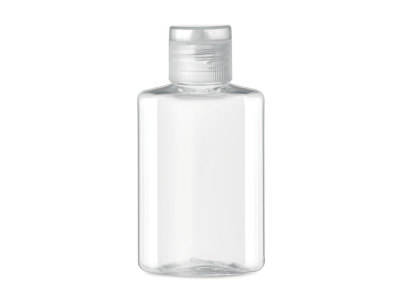 FILL IT UP - Refillable bottle 80ml
