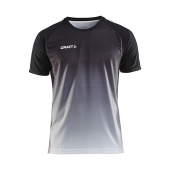 Craft Pro Control Fade Jersey M