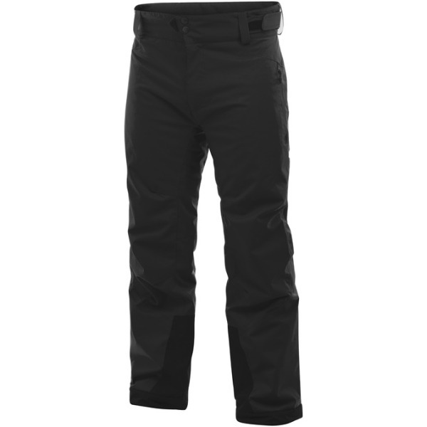 Eira Padded Pants Women