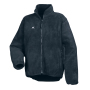 Red Lake Zip-in Jacket Navy S