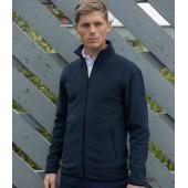 Pro Micro Fleece Jacket