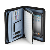 Eclipse iPad™/Tablet Document Folio