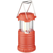 Cobalt lantern COB light
