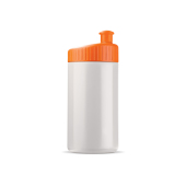 Sportbidon Design 500ml