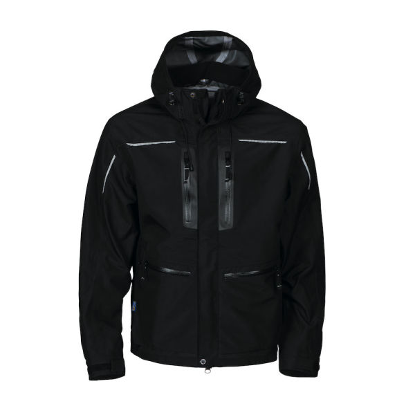 PROJOB 643410 WORKER JACKET