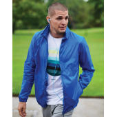 Asset Lightweight Jacket