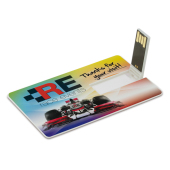 USB Stick 2.0 Card 16GB
