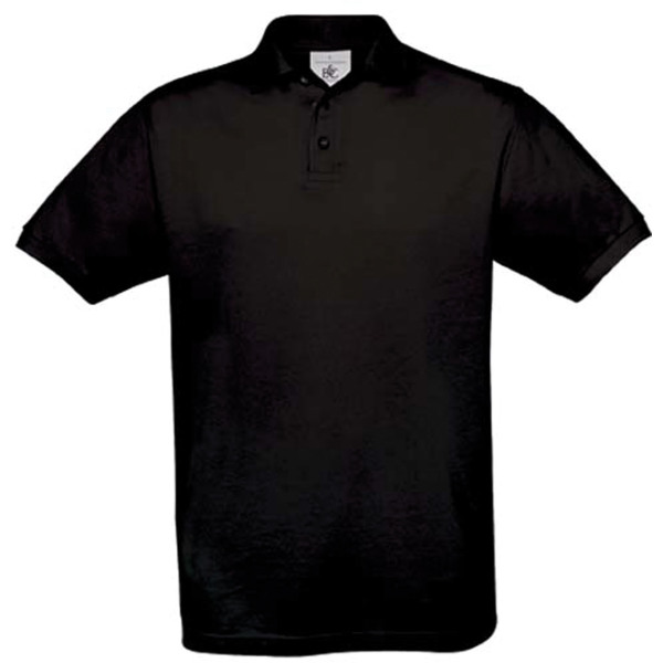 Safran / kids polo shirt