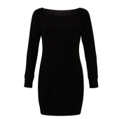 Women´s Lightweight Sweater Dress