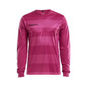 Craft Progress GK Jersey LS M