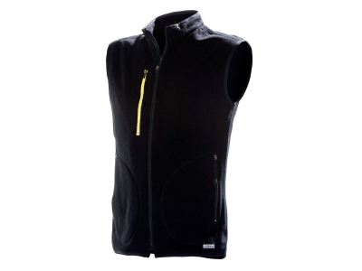 7600 4-way Stretch Vest