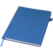 Lifestyle A5 soft cover planner notebook