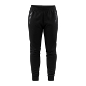 Craft Emotion Sweatpants Wmn Pants