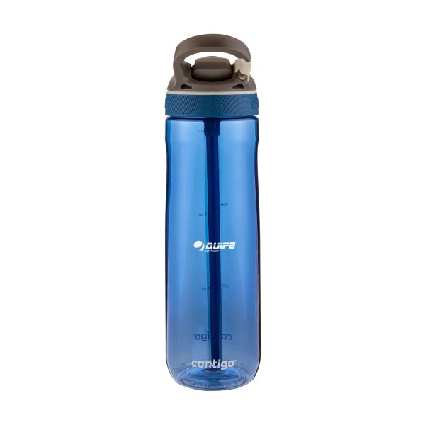 Contigo® Ashland 720 ml drinkfles