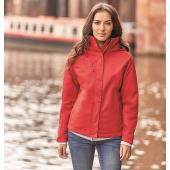 Ladies Hydraplus 2000 Jacket