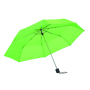 "Pocket umbrella ""Picobello"",light green"