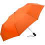 AC mini umbrella - orange