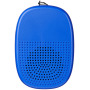 Bright BeBop Bluetooth® speaker - Royal blue