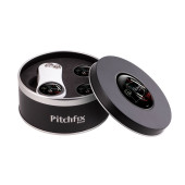 Pitchfix deluxe gift box