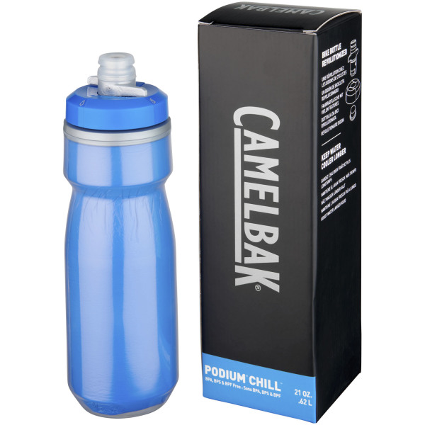 Podium Chill 620 ml drinkfles