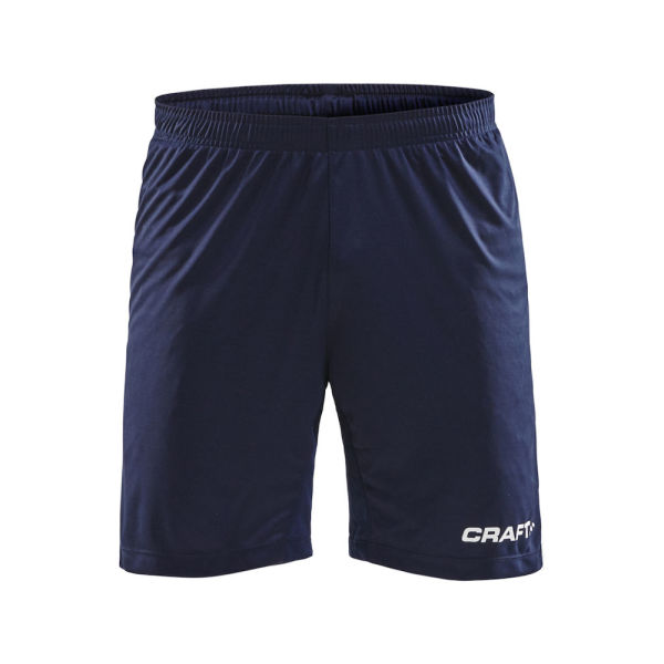 Craft Progress Longer Shorts Wb M
