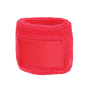 Towel Wristband One Size Rosa
