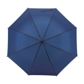 Autom. golf umbrella,