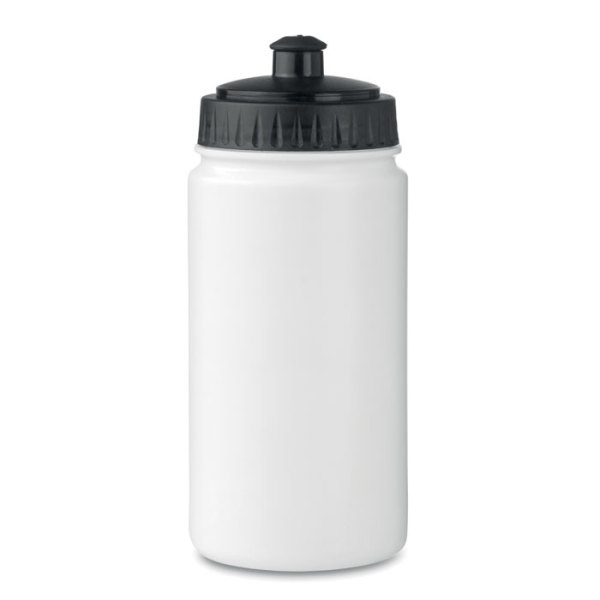 SPOT FIVE - Kunststof drinkfles 500 ml