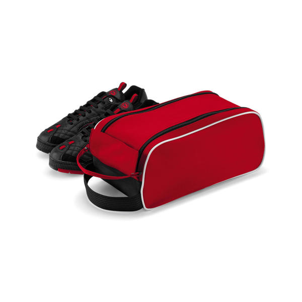 Quadra Shoebag