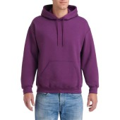 Teamtrui, plum, XL
