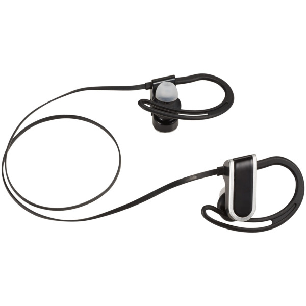 Super Pump Bluetooth® oordopjes