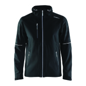 Craft Highland Jacket Men