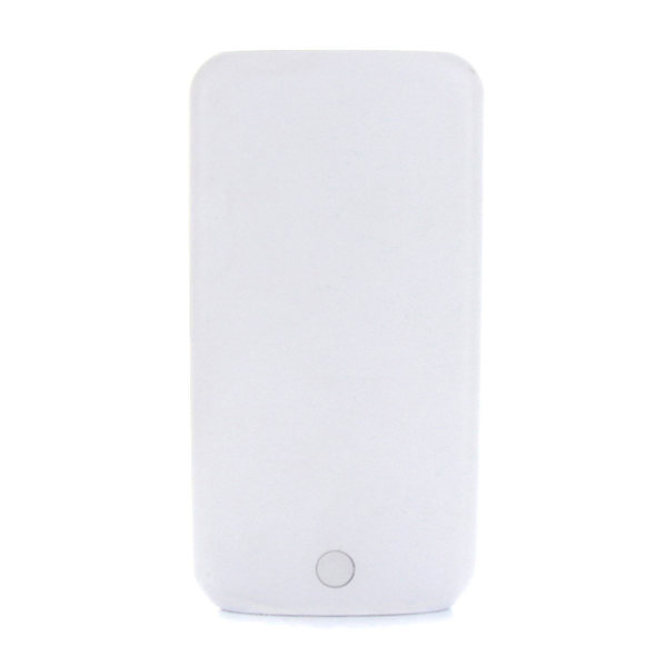 Edge PowerBank - white