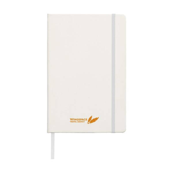 Pocket Notebook A5 notitieboek