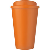 Americano® 350 ml termosmugg - Orange