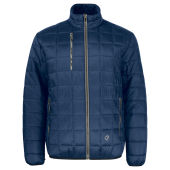 PROJOB 3423 PADDED JACKET