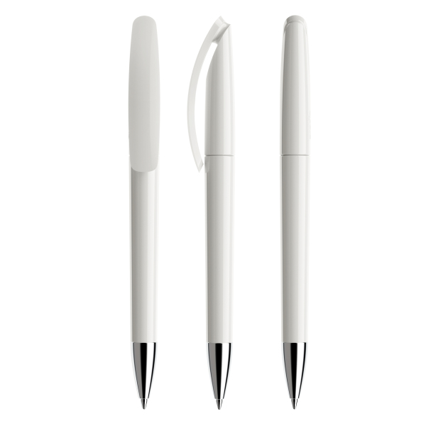 Prodir DS3.1 TPC Twist ballpoint pen