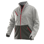 1247 Softshell Jacket Jackets