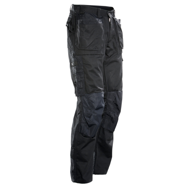 2396 Service Trousers Holsterpockets