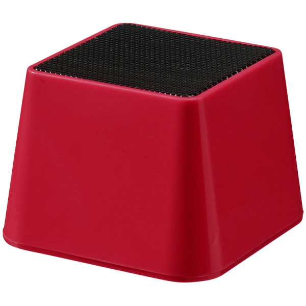 Nomia Bluetooth® speaker