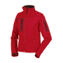 Dames Sport Shell 5000 Jack M Classic Red