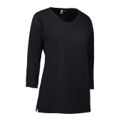 Ladies' PRO Wear T-shirt | 3/4 sleeved