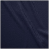 Niagara cool fit heren T-shirt korte mouwen - Navy - XL