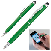 Ball pen with touch function Osaka