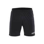 Craft Squad Solid Short WB M
