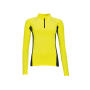 Berlin Women, Neon Yellow, XL, Sol's
