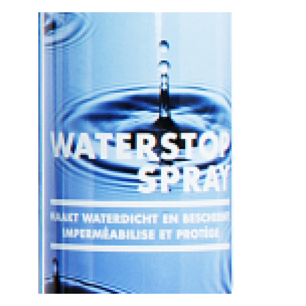 Waterstop spray 400 ml